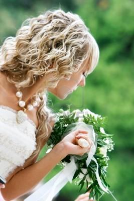 Osez le mariage écolo