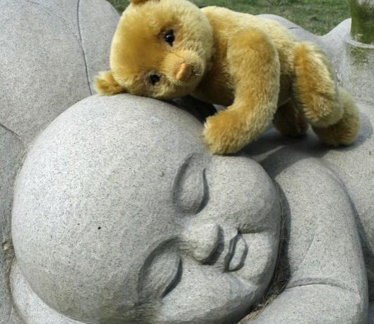 Conseil de Budama pour bien dormir