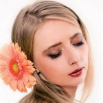 cheveux_naturels