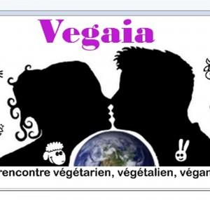 Site rencontres vegetariens
