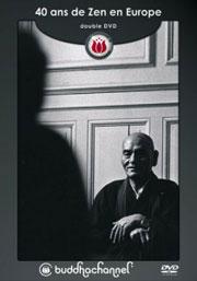 40-ans-zen