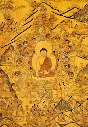 buddha-2-2-4db30