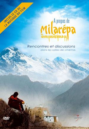 milarepa2-2-f4932
