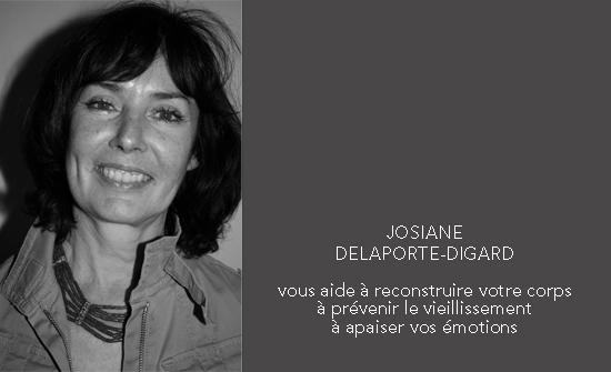 Josiane_sereniSPA