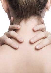 671665-douleurs-articulaire