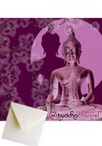 ENVLe-bouddha-de-Buddhachan-210x300