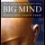 Big Mind – Esprit zen, esprit vaste