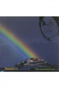 cd-lhamo-209x300