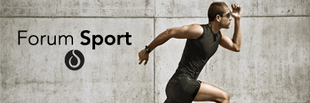 forumsport