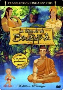 legende-bouddha-210x300