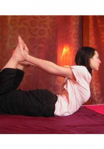 yoga-210x300