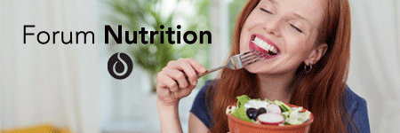 forumnutrition