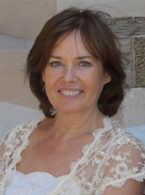 Josiane Delaporte-Digard