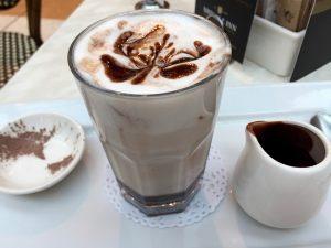 chocolat-chaud-image-du-domaine-public