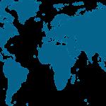 TISA. Image du domaine public.