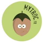 mytroc logo
