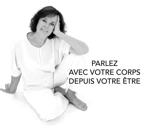 Josiane_votre corps_500