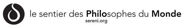 Sentier_philo_Monde_logo_small